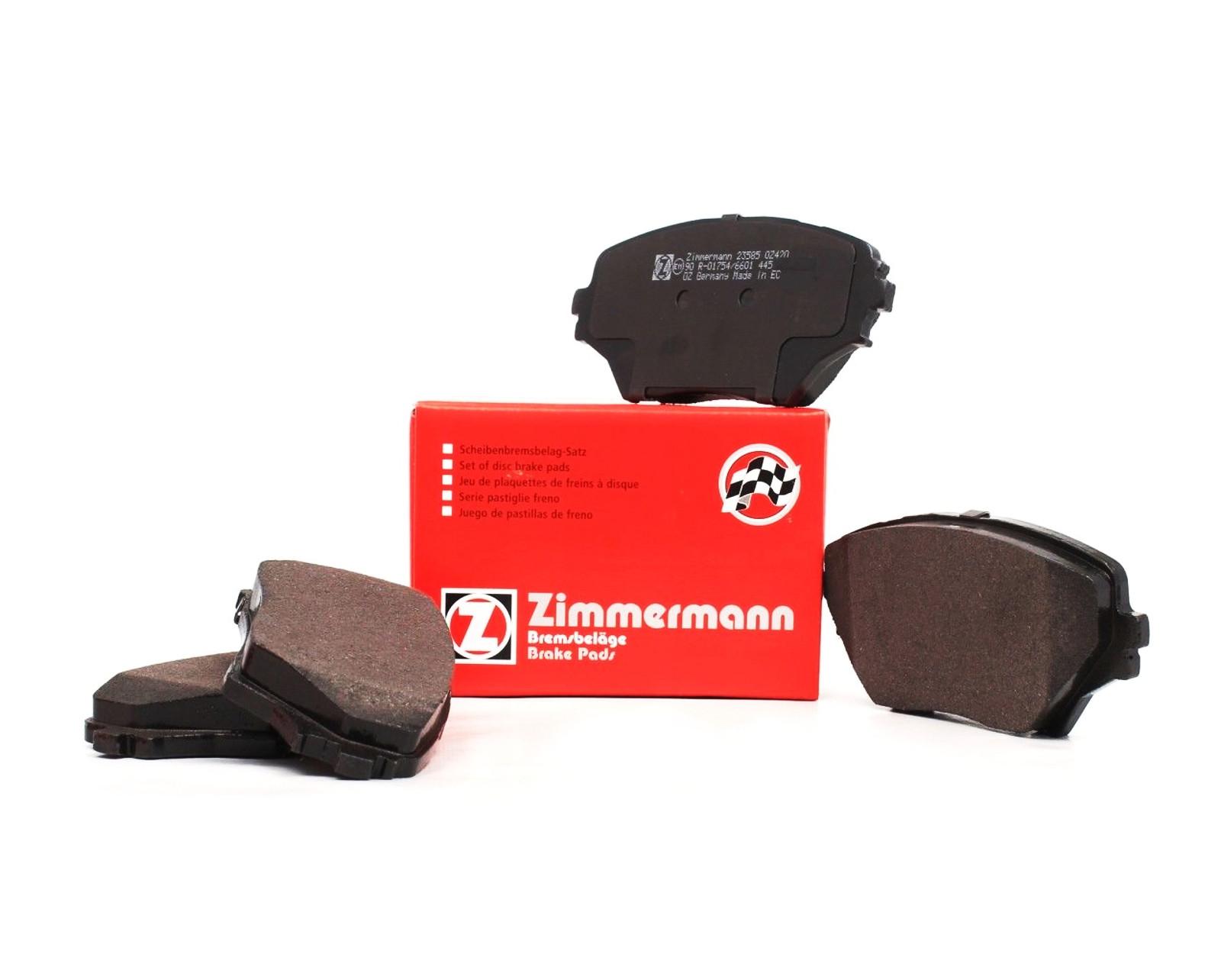 klocki Zimmermann